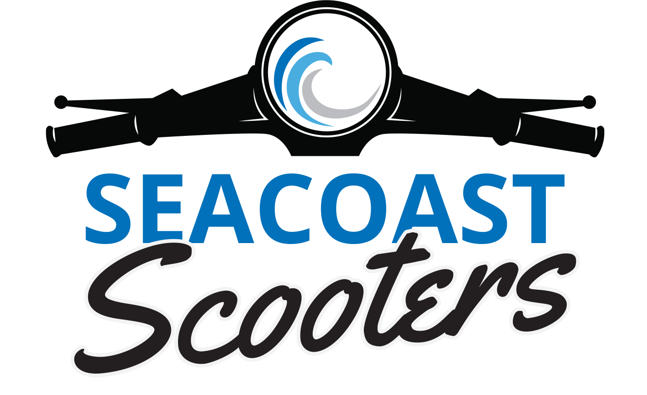 Seacoast Scooters
