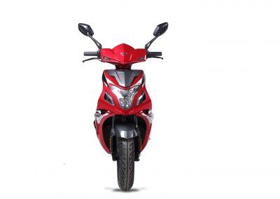 Blaze-2-Red_Full-Front