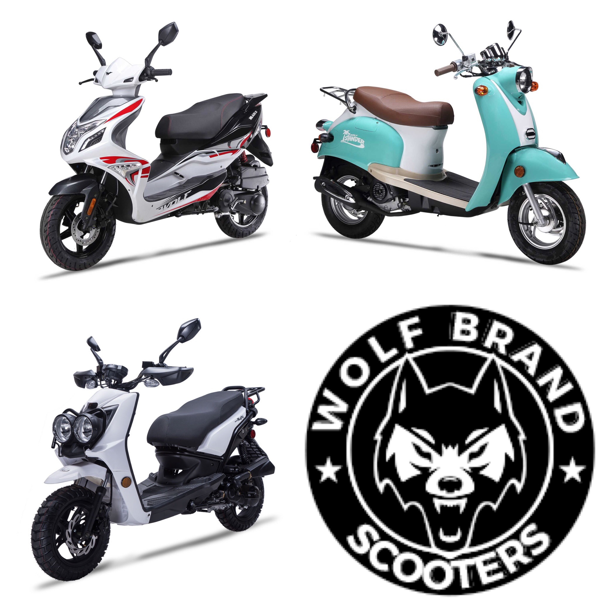 Welcome | Scooter Rentals Seacoast NH | Seacoast Scooters