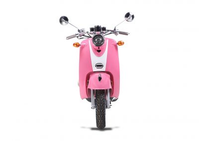 Islander-Pink_Full-Front